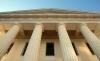La Audiencia Nacional estudia la legalidad de las tasas judiciales